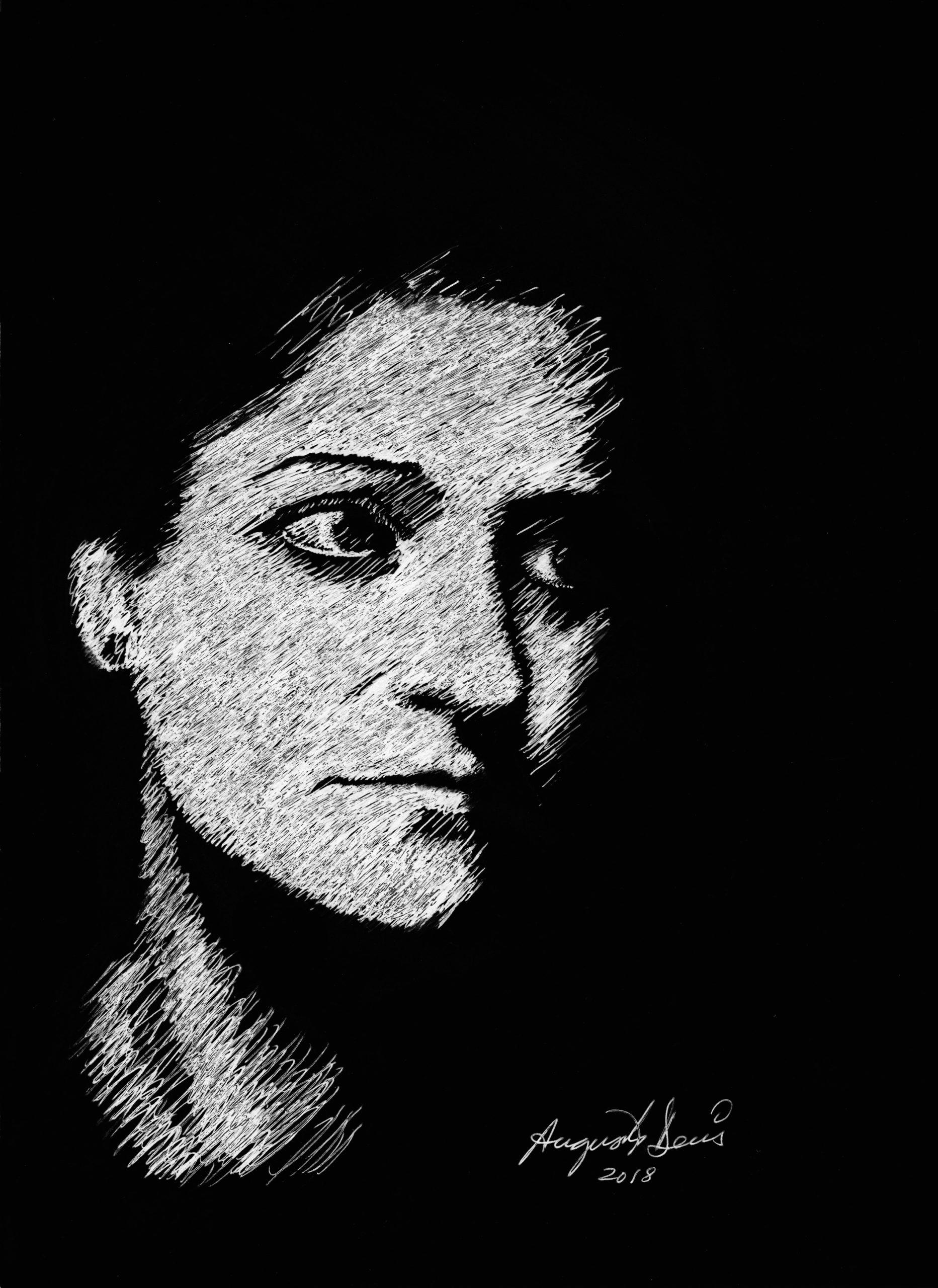 María de Villarino