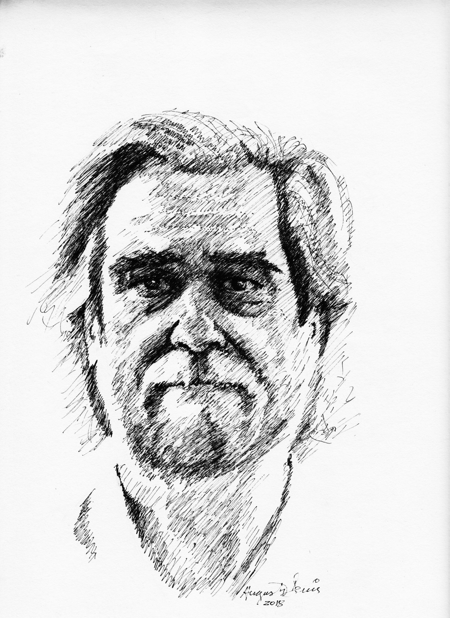 Marcelo Vernet